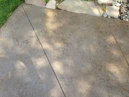 95 best stamped concrete images on pinterest stamped concrete