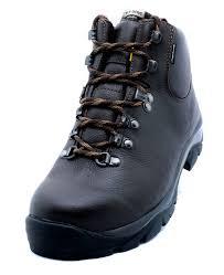 womens hiking boots uk altberg fremington wide fit womens walking boots walking boots
