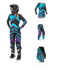 womens motocross gear packages 65 best let s ride images on pinterest dirt biking dirt bikes and