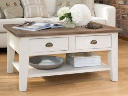 french style coffee table elegant country coffee table style contemporary tables 3 designing