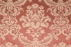 Primitive Upholstery Fabric Stripe Upholstery Fabric Discount Stripe Upholstery Fabric
