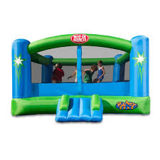 bounce houses u0026 ball pits outdoor play toys toys kohl u0027s