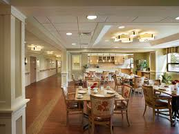 nursing home design trends cool nursing home decor ideas room ideas renovation luxury at