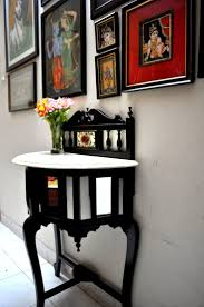 268 best indian home decor images on pinterest indian home decor love the antique look indian home decorentrywayethnic