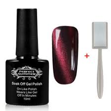 discount summer colors for nails 2017 summer colors for nails on