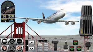 flight simulator apk flight simulator x 2016 air hd 1 4 0 apk for android