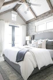 197 best bedrooms images on pinterest master bedroom bedroom