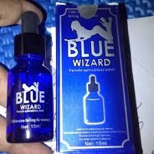 obat perangsang wanita blue wizard asli di medan malang beauty