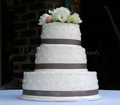 wedding cake simple purple wedding cakes archives patty s cakes and desserts