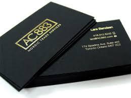 business card printing in san diego ca printsteals