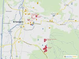 Fau Map Semester Nfo Erlangen Semester Nfo Die Hochschulseite Für