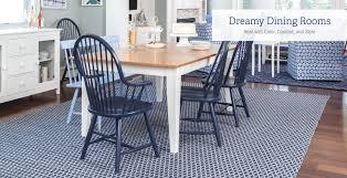 Happy Home Designer Copy Furniture Maine Cottage Cottage Coastal Style Painted Solid Wood Furniture