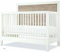 How To Convert Crib To Daybed Toddler Bed Inspirational How To Convert Storkcraft Crib To