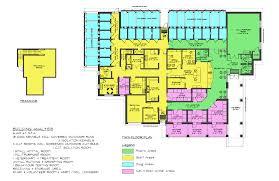 proposed shelter new animal shelter ck