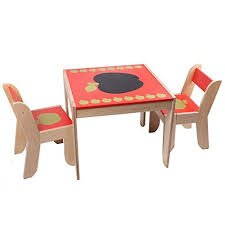 amazon childrens table and chairs 24 best hessie children table chair desk images on pinterest desks