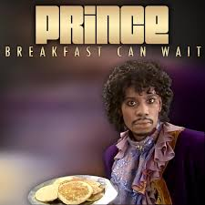 see it dave chappelle u0027s prince sketch was based on a true story
