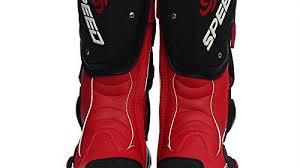 dirt bike motorcycle boots mcoss waterproof motorcycle boots for men dirt bike motocross boots
