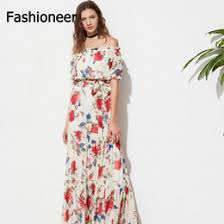 maxi dresses for short ladies online maxi dresses for short