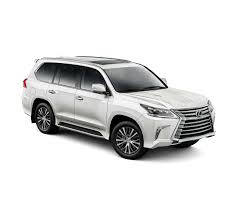lexus of orlando tires new 2017 lexus lx for sale long island city ny