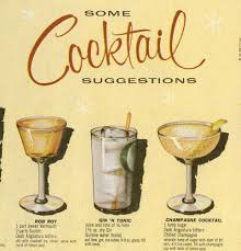 old fashioned cocktail party google image result for http fiftieswedding com blog wp content