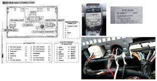 100 l200 wiring diagram manual mitsubishi l200 k74 wiring