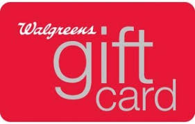 no fee gift cards walgreens gift cards review buy discounted promotional offers