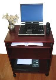 Small Computer Printer Table S 2326 23