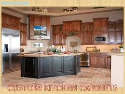 custom kitchen cabinets prices enthralling kitchen cabinets near me cabinet prices custom salevbags