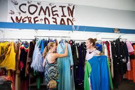Shop Halloween Costumes Place Halloween Costumes U0027s Thrift