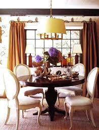 best 25 orange dining room ideas on pinterest burnt orange orange