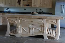 organic wood sculpture sculpture artist sculptural furniture functional sculpture