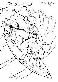 free disney coloring pictures print mobile coloring free disney