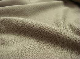jersey fabric wikipedia