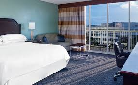 room best hotel rooms in tampa interior design for home room best hotel rooms in tampa interior design for home remodeling amazing simple with hotel
