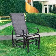 Garden Ridge Patio Furniture Clearance Outdoor Gliders Walmart