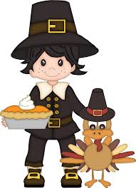 thanksgiving child activities thanksgiving printables homeschooled kids online