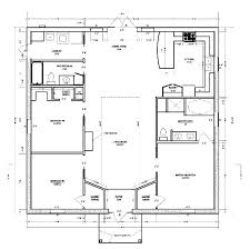 blueprints for a house blue prints of house blueprint house plans small house designs