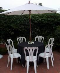 Martha Stewart Patio Table Glass Replacement Broken Glass Patio Tables Glass Replacement Table Tops