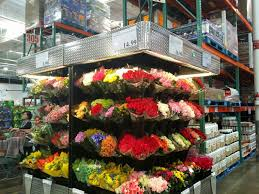 wedding flowers from costco flowers costco ca style by modernstork