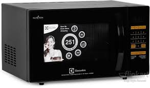flipkart com electrolux 28 l convection microwave oven convection