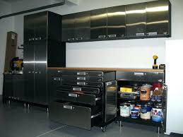 husky garage cabinets store husky garage cabinets garage storage cabinets cheap best price husky