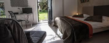 chambre hotes clermont ferrand photos d altamica maison d hôtes de charme altamica