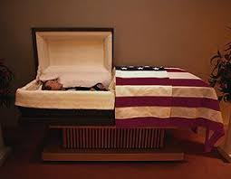 casket for sale get your laws my coffin salon