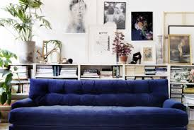 sectional sofas home design ideas with sectional sofa mikemikellc