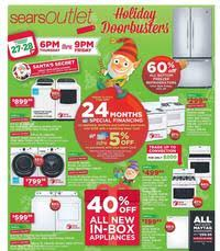 sears outlet black friday 2017