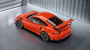 porsche 911 gt3 modified porsche 911 gt3 rs 991 laptimes specs performance data