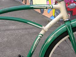 schwinn bicycle paint 4k wallpapers