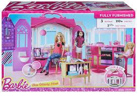 Barbie Glam Bathroom by Barbie Glam Getaway House