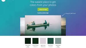 canva color palette ideas 8 color palette tools to create the perfect color scheme mints and