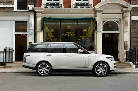 2015 range rover wallpaper 2048x1536px 774722 range rover autobiography 937 14 kb 15 05